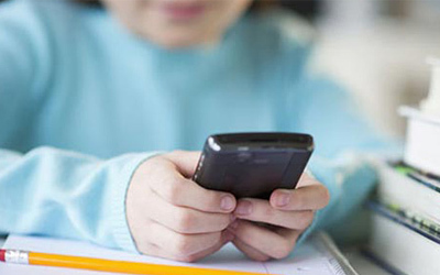 50 Apps Students Will Be Using In Your Classroom | Mobile learning in adult education | Scoop.it