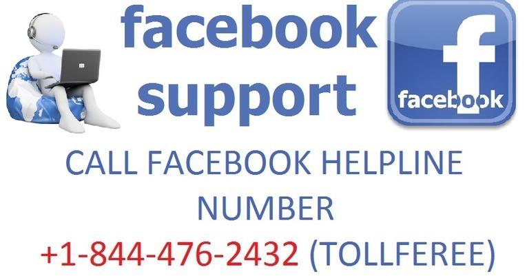 flirting signs on facebook messenger account number customer service