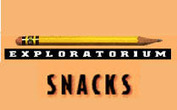 Science Snacks: Projects and Activities You Can Do!   Exploratorium   NEWTONS LAWS CURRICULUM UNIT   Scoop.it