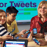 Educational Technology for Schools