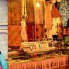 Hunza Handicrafts