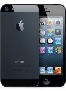 iphone 7 128gb price in dubai Apple IPhone 6 Plus' in Online