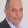 Walter Bracun - Internetmarketing