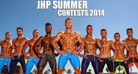 JHP Summer Contest 2014 al via! Aspettiamo le tue foto! - JHP eXtra! | WEBOLUTION! | Scoop.it