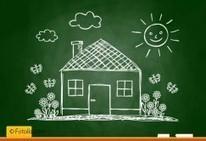 Sondage: quel logement idéal pour la retraite? - Famille - Notre Temps | Marketing seniors | Scoop.it