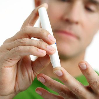 8 Surprising Risk Factors for Type 2 Diabetes - Type 2 Diabetes Center - Everyday Health | Blogging_Diabetes | Scoop.it