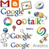 Google Tools - Google Docs, Google Earth, Google Maps