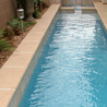 Pool Services Company, Swimming Pool Repair Services North Houston and Cypress TX
