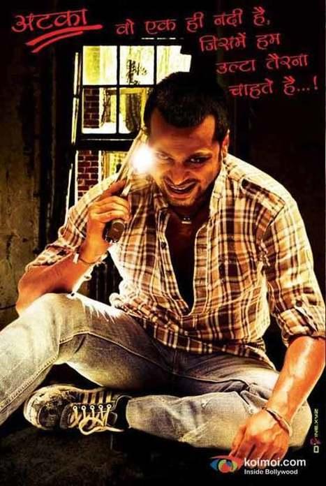 Jeena Hai Toh Thok Daal Man 3 In Hindi 720p Torrent