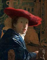 Crotos - Buscador de obras artísticas en Wikimedia y Wikidata   Recursos educativos Creative Commons   Scoop.it