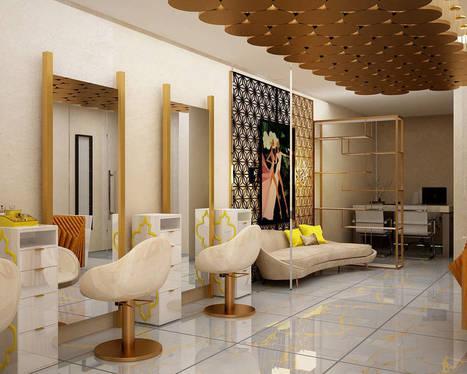 Interior Designer In Delhi