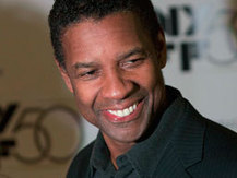 Happy Birthday Denzel Washington | JohnieTidwell.com | Scoop.it