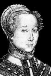 Mujeres poetas del Renacimiento (2) La herencia de Safo: Louise Labé (aprox.1518-1556): Una carta y dos sonetos   blog de Jesús Carmena   Safo, la décima Musa.   Scoop.it