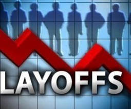 Companies plan massive layoffs as Obamacare becomes reality | Conservative Byte | News You Can Use - NO PINKSLIME | Scoop.it