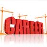 Personal Career Development
