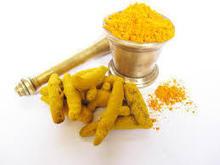 Secrets of a Superstar Herb | FOOD TECHNOLOGY  NEWS | Scoop.it
