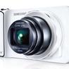Samsung Galaxy S4 Zoom 16-megapixel