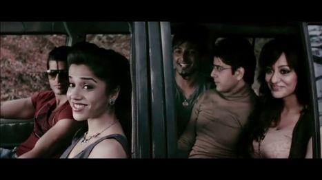 Mumbai 125 KM 2 full movie mp4 download