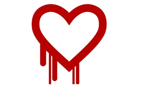 Why Heartbleed is the most dangerous security flaw on the web | Stuff that Tweaks | Scoop.it