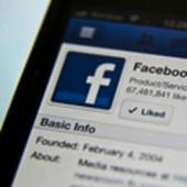 Facebook è un azienda mobile, parola di Zuckerberg | OnlyGoodVibez | Scoop.it