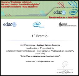[PQS] Para que sepan: Capturar la pantalla de la PC en Windows 7 | Educando con TIC | Scoop.it
