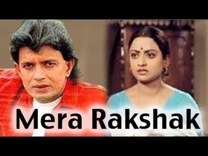 Rakshak movie mp4 video song free download en rakshak movie mp4 video song free download fandeluxe Image collections