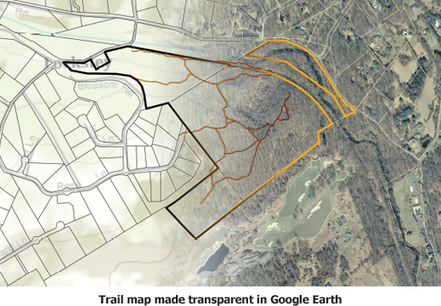 Planning with Google Earth – A Cost-Effective Alternative   #Geoprocessamento em Foco   Scoop.it