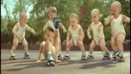 3D όργιο τραβεστί παλαιών και νέων λεσβιακό βίντεο