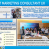 Internet Marketing Consultant UK