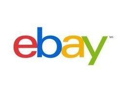 Hackers Obtain ALL eBay Account Info | Show Prep | Scoop.it