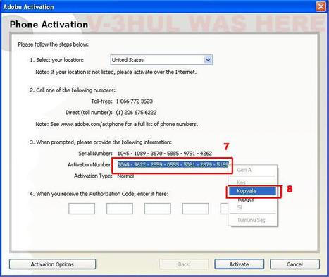 photoshop cs2 keygen exe free download chiemi rh scoop it manual do photoshop cs2 em portugues gratis Photoshop CS6
