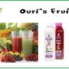 Get  Best Juice Cleanse New York