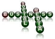 The Top 5 Social Media Management Tools for Small Business | PCWorld Business Center | Ultimate Tech-News | Scoop.it