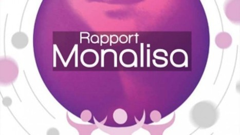 Le Projet MONALISA : Mobilisation Nationale contre L'ISOLEMENT des Agés   694028   Scoop.it