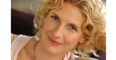 Elizabeth Gilbert on fear and creativity and mental health | The Good Mental Health Planner | Scoop.it