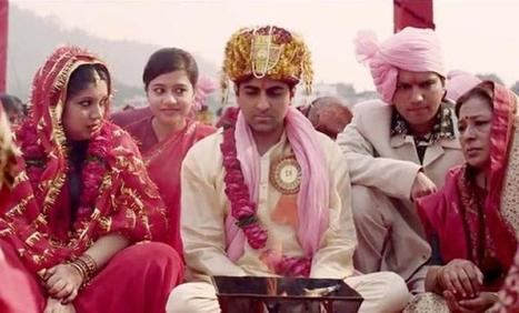 Dum Laga Ke Haisha 1 Full Movie In Hindi 720p Download