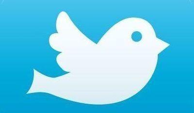 Secrets d'experts pour bien tweeter | conseils web | Scoop.it