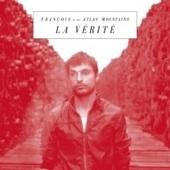 francodiff.org • Les commentaires des radios • La vérité | Francodiff.org | Scoop.it