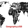 IB Geography and ESS @ ISB