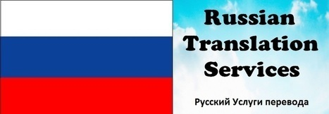 Quality Russian Translation 54