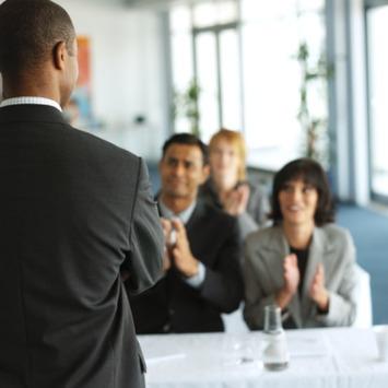 Leadership: The Art of Storytelling & Influence | Coaching Leaders | Scoop.it