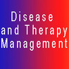 Disease and Therapy Management