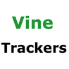 vinetrackers