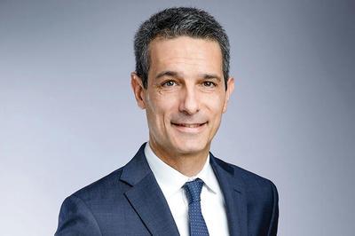 Benoit Bazin : « Nous commençons toutes nos réunions par la sécurité au travail », Actualité des sociétés - Investir-Les Echos Bourse