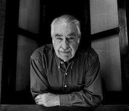 'Las infantas no dan premios'. Alvaro Mutis entrevistado por Héctor Abad Faciolince | Libro blanco | Lecturas | Scoop.it