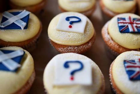 'Clock is ticking' on Scottish independence vote | ESRC press coverage | Scoop.it