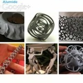This Google Tech Talk Is All About 3D Printing - WebProNews | 3D Printing Jersey | Scoop.it
