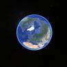 la Planète financière : espaces et territoires à l'ère de l'économie globalisée