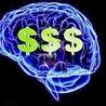Neurostrateconomist