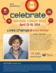 School Libraries: Oklahoma Librarian Receives Check from Ellen Degeneres   School Library Advocacy   Scoop.it